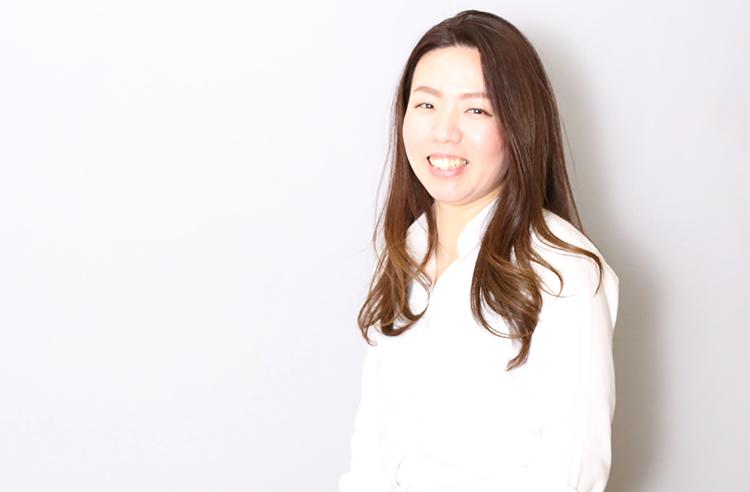 太田 喜子