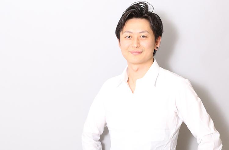 池田 優弥