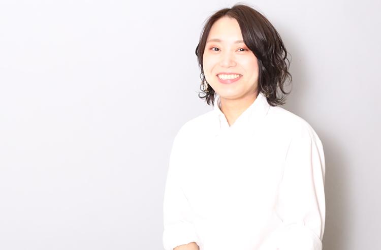 村松 美紗希